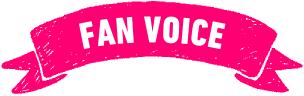 Fan Voice