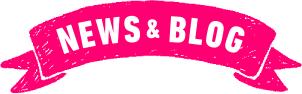 nwes&blog