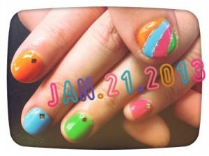 2013-01-22-10-18-40_deco